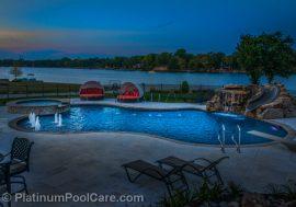 inground_swimming_pools- (104)