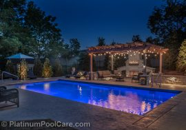 inground_swimming_pools- (112)