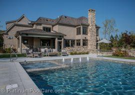 inground_swimming_pools- (115)