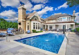 inground_swimming_pools- (12)