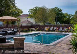 inground_swimming_pools- (121)