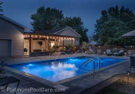 inground_swimming_pools- (124)