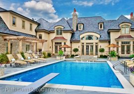 inground_swimming_pools- (13)