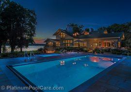 inground_swimming_pools- (134)