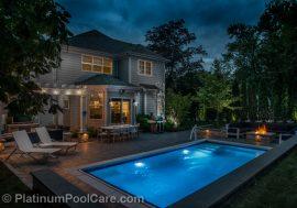 inground_swimming_pools- (139)