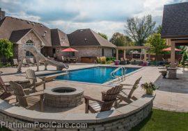 inground_swimming_pools- (147)