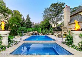 inground_swimming_pools- (15)