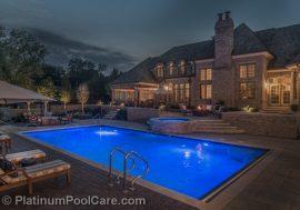 inground_swimming_pools- (155)