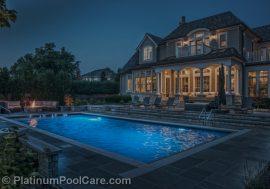 inground_swimming_pools- (161)
