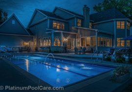 inground_swimming_pools- (165)