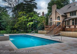 inground_swimming_pools- (167)