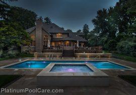inground_swimming_pools- (173)