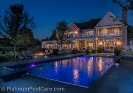 inground_swimming_pools- (190)