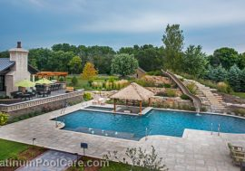 inground_swimming_pools- (195)