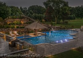 inground_swimming_pools- (198)