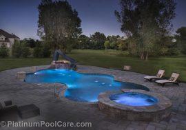 inground_swimming_pools- (205)
