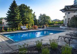 inground_swimming_pools- (206)