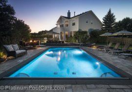inground_swimming_pools- (207)