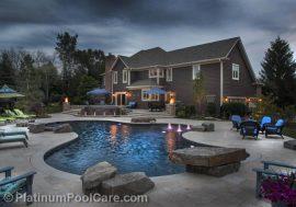 inground_swimming_pools- (209)