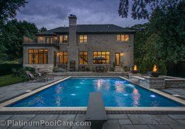 inground_swimming_pools- (210)