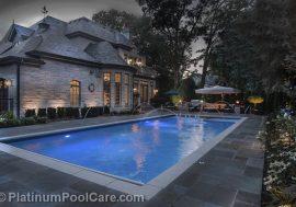 inground_swimming_pools- (214)