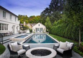 inground_swimming_pools- (215)