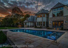 inground_swimming_pools- (219)