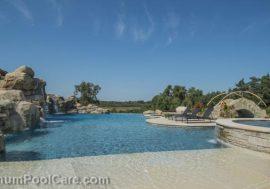 inground_swimming_pools- (221)