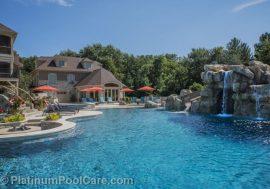 inground_swimming_pools- (222)