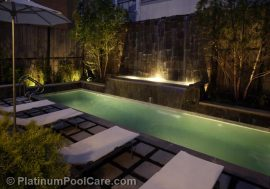 inground_swimming_pools- (225)