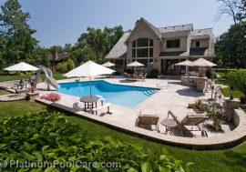 inground_swimming_pools- (227)