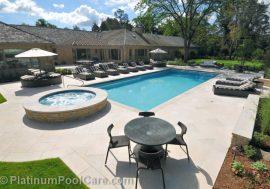 inground_swimming_pools- (228)