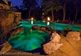inground_swimming_pools- (229)