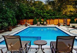 inground_swimming_pools- (232)