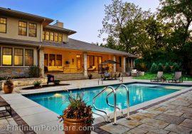 inground_swimming_pools- (233)