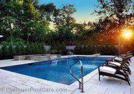 inground_swimming_pools- (234)