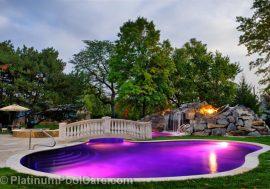 inground_swimming_pools- (236)