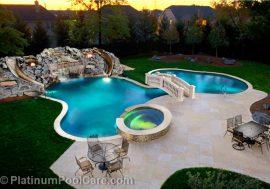 inground_swimming_pools- (237)