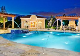 inground_swimming_pools- (24)