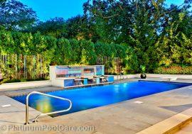 inground_swimming_pools- (241)