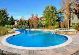 inground_swimming_pools- (27)