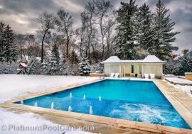inground_swimming_pools- (29)