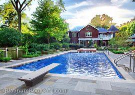inground_swimming_pools- (32)