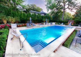 inground_swimming_pools- (37)