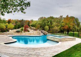 inground_swimming_pools- (38)