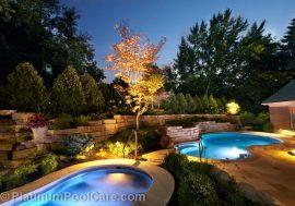inground_swimming_pools- (41)