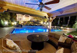 inground_swimming_pools- (46)