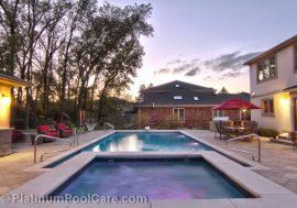 inground_swimming_pools- (48)
