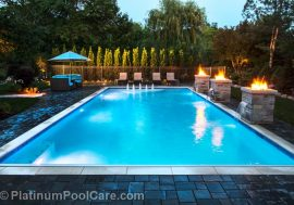 inground_swimming_pools- (50)