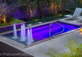 inground_swimming_pools- (53)